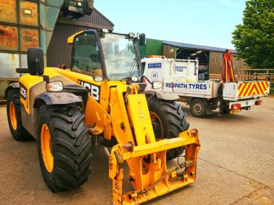 images/contentImages/JCB FITTING.jpg